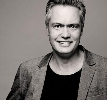 TomasHansen
